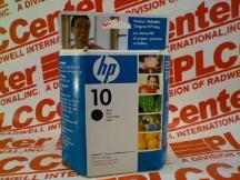 HEWLETT PACKARD COMPUTER 10
