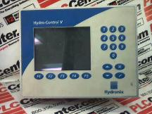 HYDRONIX HC05-24V