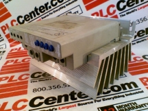 NORDIC CONTROLS 91EJ35AOA