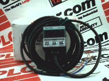 SUNX LTD DP2-40E