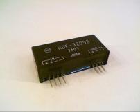 SHINDENGEN HDF-1205S