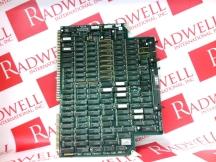 VIEW ENGINEERING 1009400-501