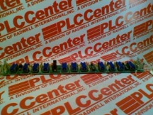 ROCKWELL PMC LTD 8000411G