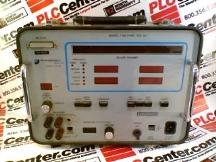 WILCOM T286-DTMF