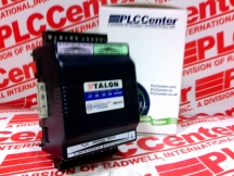 TALON INSTRUMENTS 588-672