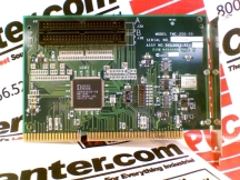 DATABOOK INC TMC-250-00