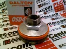 DALTON GEAR OSD450