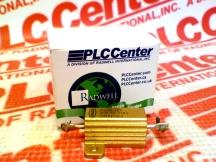 DALE ELECTRIC RH-25-90-3