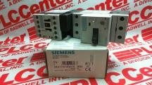 FURNAS ELECTRIC CO 3RA1110-0GA15-1BB4