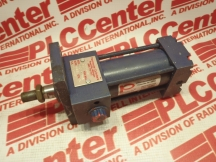PENINSULAR CYLINDER CO IMH4-40A