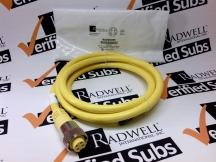 RADWELL RAD00395