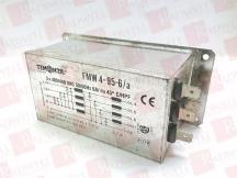 TIMONTA FMW4-95-6/A