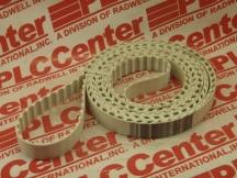 BRECO FLEX T1/2-5080-25