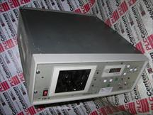 MAGNETIC ANALYSIS CORP VM4DET120