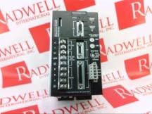 ELECTROCRAFT DDM-005X-DN