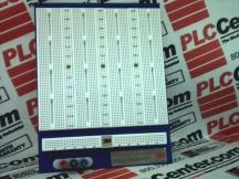 AVNET ELECTRONICS 922354