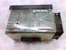 PMI MOTION 00-88007-001