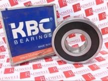 KBC 63060
