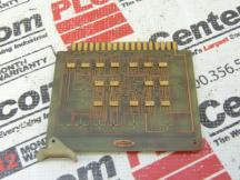 ADVANTAGE ELECTRONICS 3-530-7350