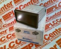 CINCINNATI ELECTROSYSTEMS 4161-4-15