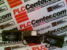 NTI STC5HDMI300LC