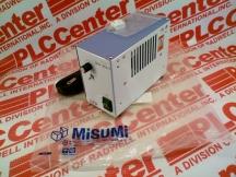 MISUMI LEDCNR1