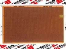 VECTOR ELECTRONICS 8020