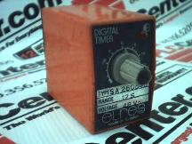 ELRES SA-260548-12S