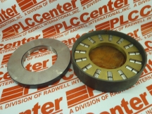 ROLLWAY BEARING CT-34-A