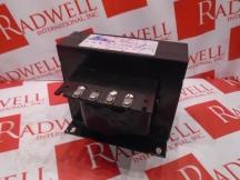 ACME ELECTRIC TA-2-81006