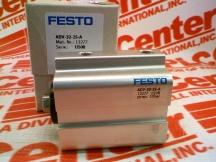 FESTO ELECTRIC 13277