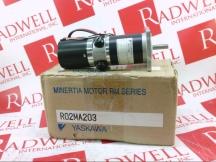 MINERTIA R02M-A203