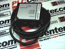 DATALOGIC LS41001000