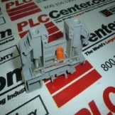 PHOENIX CONTACT OTTA-6T-V2