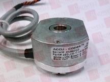 TEK ELECTRIC 260C6T14S2048RHV