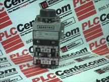 AGASTAT 7024-PD