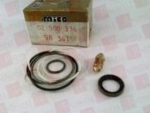 MICO 02-500-136