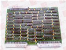KEY TECHNOLOGY 700528-A