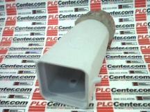 EPIC CONNECTORS 10426000