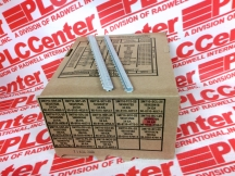 3M HOME & COMMERCIAL CARE 3M710-BCI-25