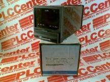 ERO ELECTRONICS MCS-209.206.213