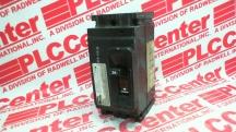 FEDERAL PACIFIC NE224030