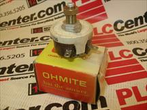 OHMITE 0157