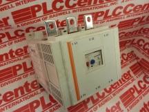 S&S ELECTRIC CEP7-EELG