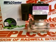 STC 2S160-10-24VDC