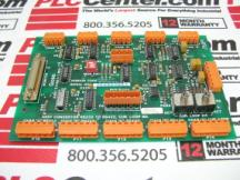 CONTIWEB E14551-1