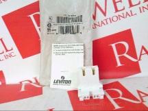 LEVITON 3ZK88