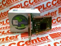 LSI LOGIC LSI22320-R