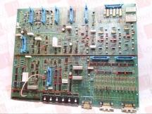 GEC 20X1355/M255-60-002