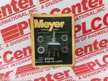 MEYER 21919